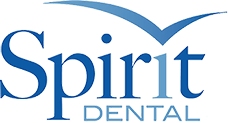 Spirit Dental Logo
